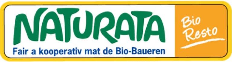 Brand bio Restaurant 3x