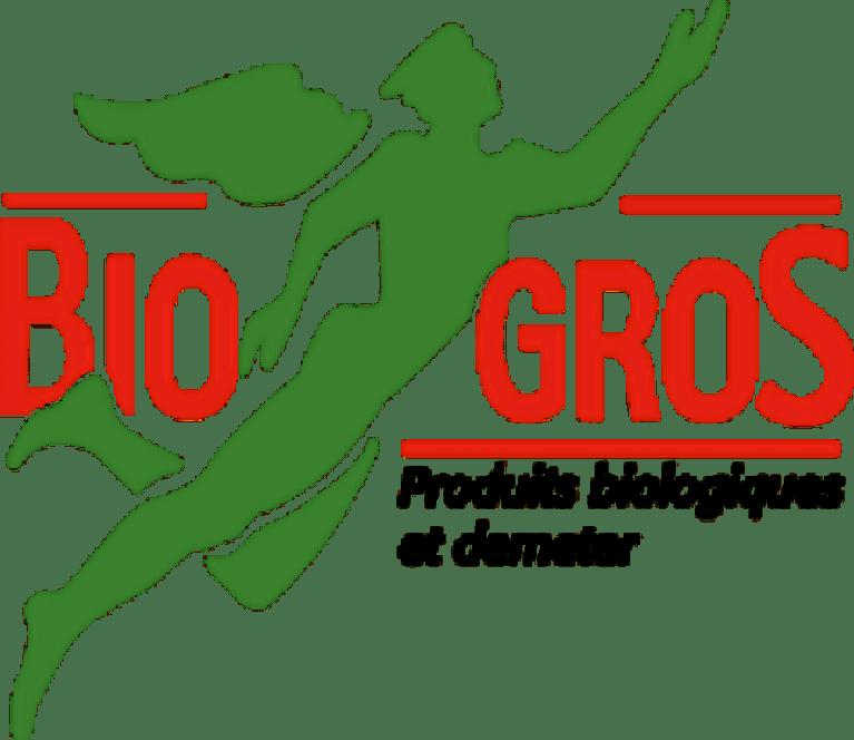 Brand BioGros